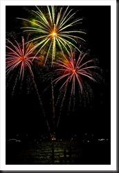 kemahfireworks2