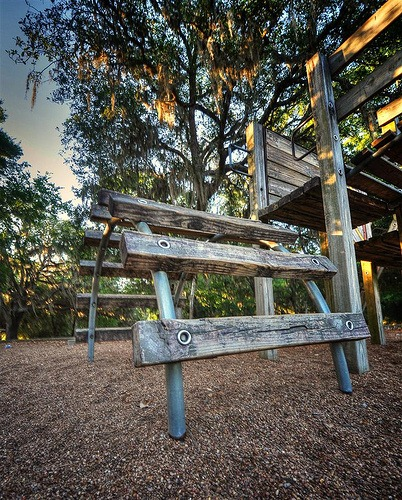 playground-500