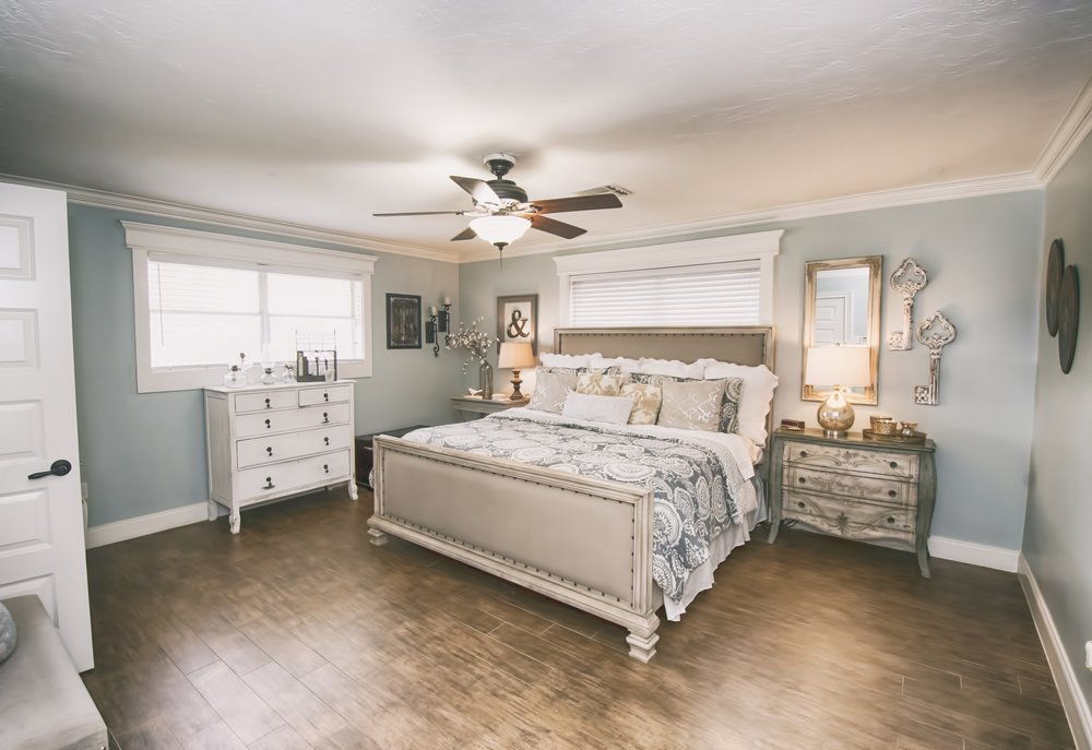 Knob Hill - 21 Master Bedroom A.jpg