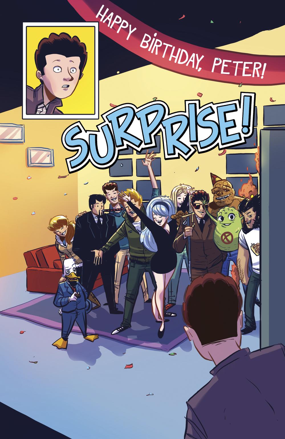 surprise-surprise-06.jpg