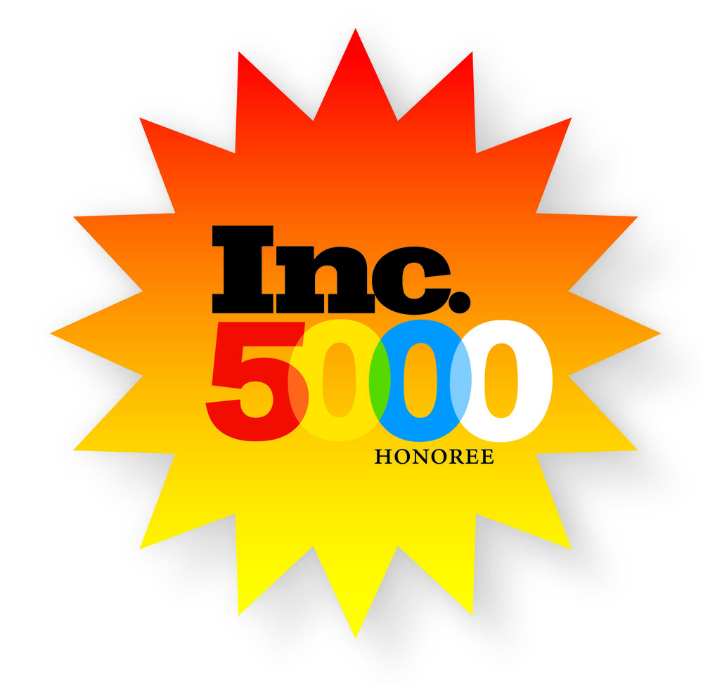 Nickell Rental lands on the honorable Inc. 5000 list for the third year in a row.