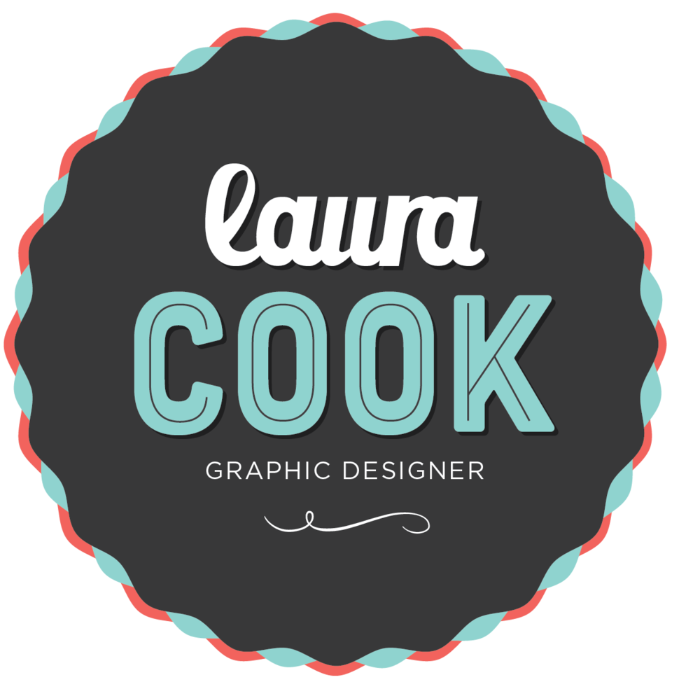 Laura Cook Design