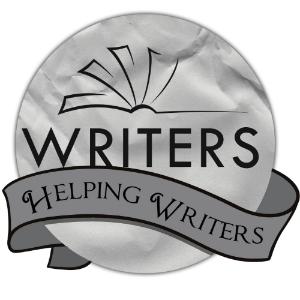 WHW-Logo1.jpg
