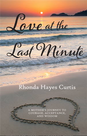 rhondahayescurtis_loveatthelastminute_ebook_final.jpg