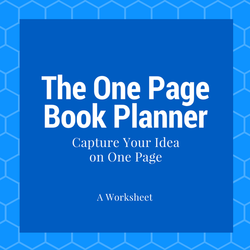Click above to get a Planner with Instructors. Download a BLANK planner HERE