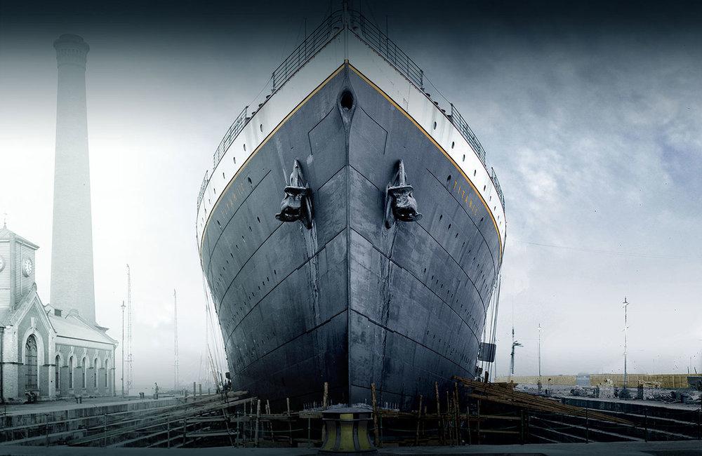 titanic-slide.jpg