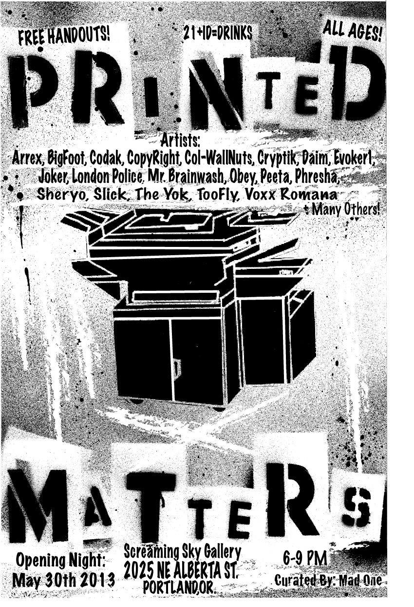 Printed-Matters-2013-blk&wh-1.jpg