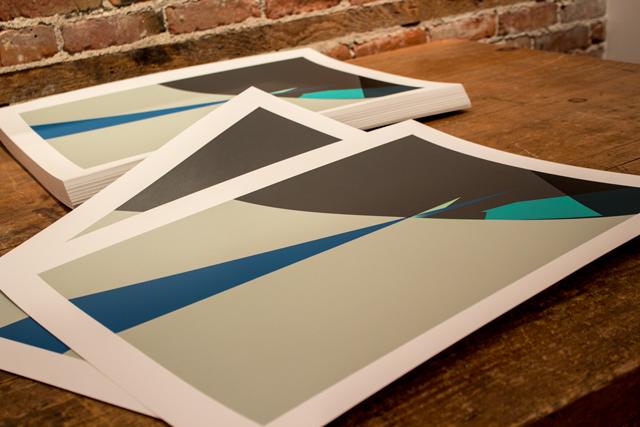 print-02.jpg