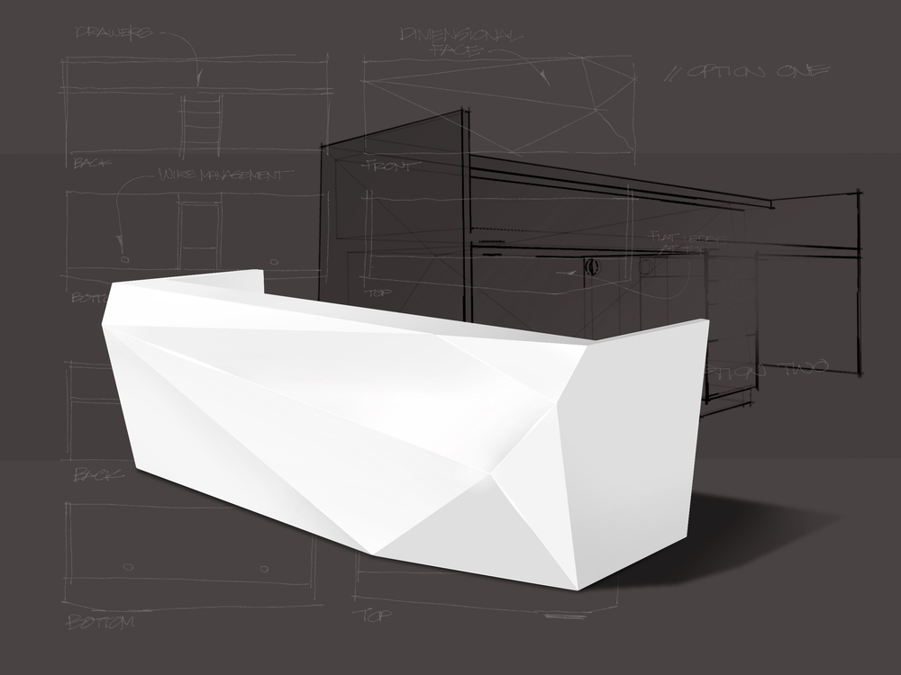SET6674 SET Internal New Office_RECEPTION DESK_Concept Drawing.jpeg