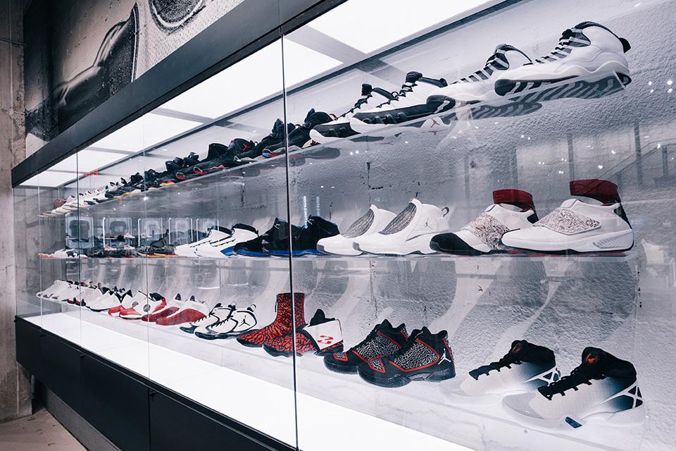 jordan-toronto-store-27.jpg