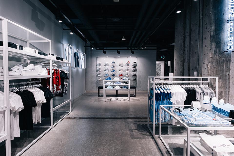 jordan-toronto-store-29.jpg