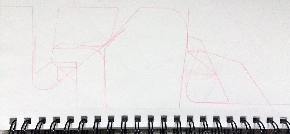 CMYK_1_Sketch.jpg