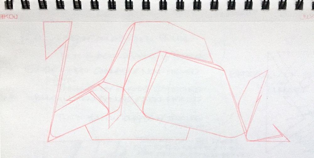 CMYK_2_Sketch.jpg