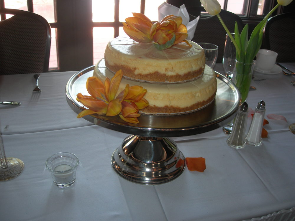wedding cakes 017.jpg