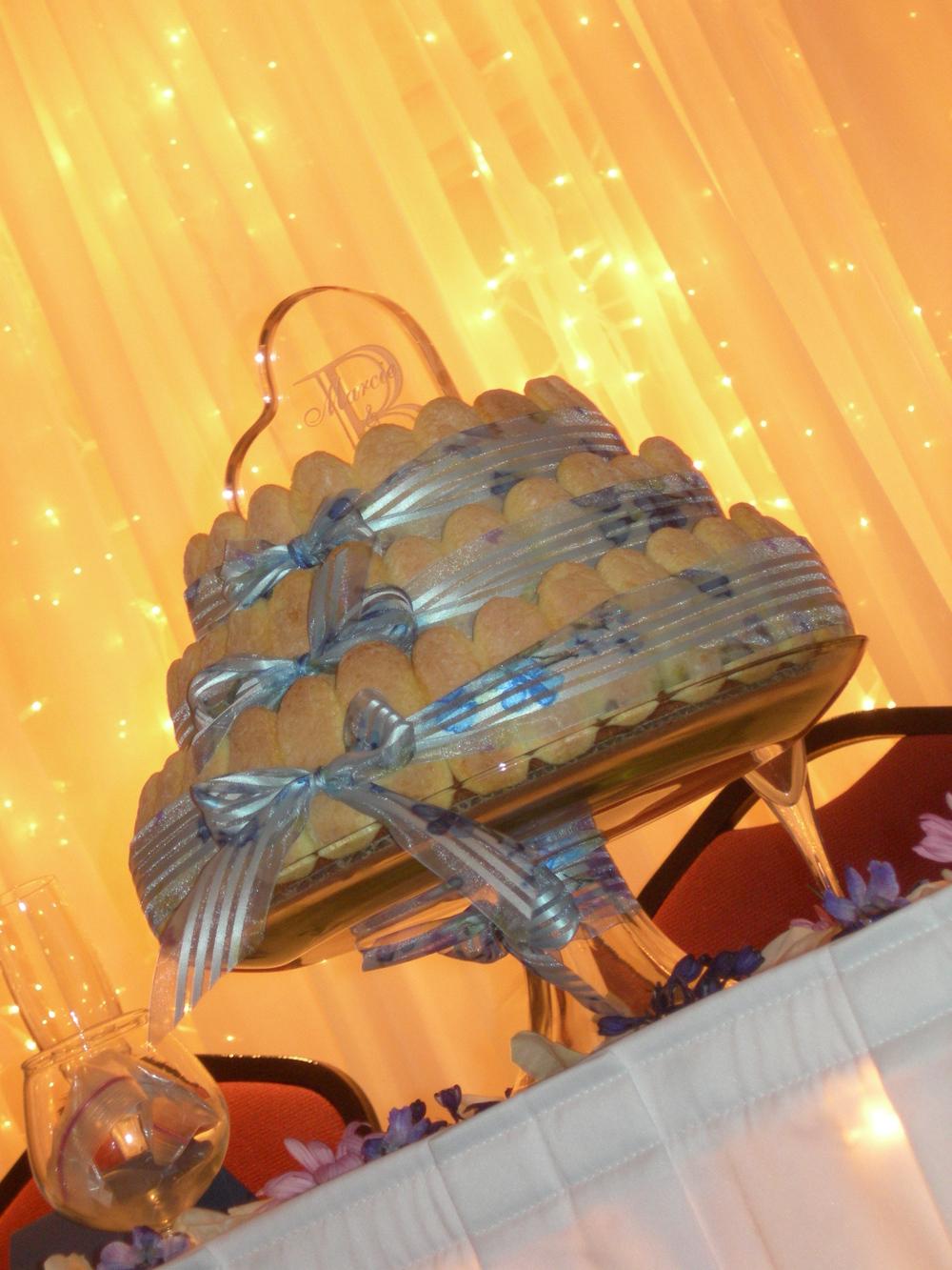 wedding pics 004.jpg