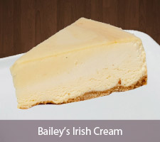 Flavor_BaileysIrishCream.jpg