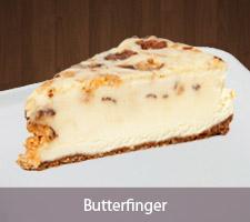 Flavor_Butterfinger.jpg
