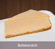 Flavor_Butterscotch.jpg