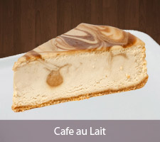 Flavor_CafeauLait.jpg