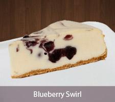 Flavor_BlueberrySwirl.jpg