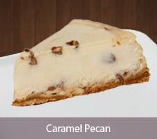 Flavor_CaramelPecan.jpg