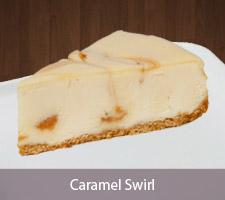 Flavor_CaramelSwirl.jpg