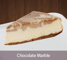 Flavor_ChocolateMarble.jpg