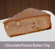 Flavor_ChocolatePBChip.jpg