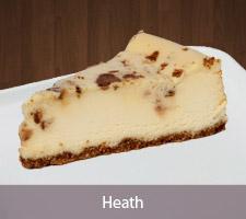 Flavor_Heath.jpg