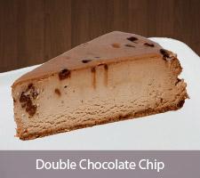 Flavor_DoubleChocolateChip.jpg