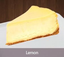 Flavor_Lemon.jpg