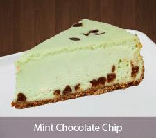 Flavor_MintChocolateChip.jpg