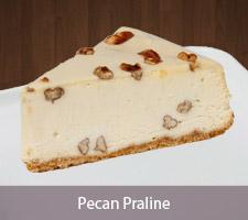 Flavor_PecanPraline.jpg