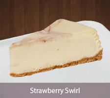 Flavor_StarwberrySwirl.jpg