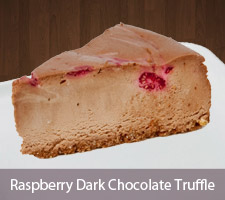 Flavor_RaspberryDkChocTruffle.jpg