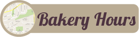 MPC-Bakery-Banner.png