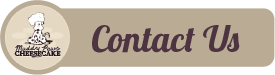 MPC-Contact-Banner.png