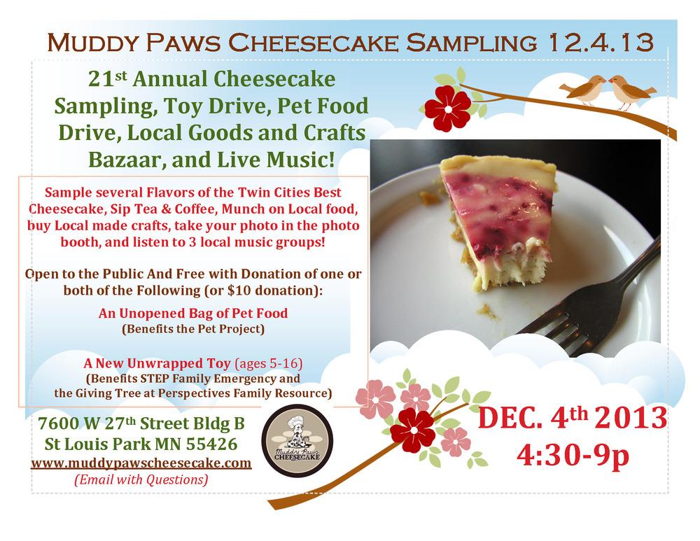 Cheesecake Sampling Flier_Page_1.jpg