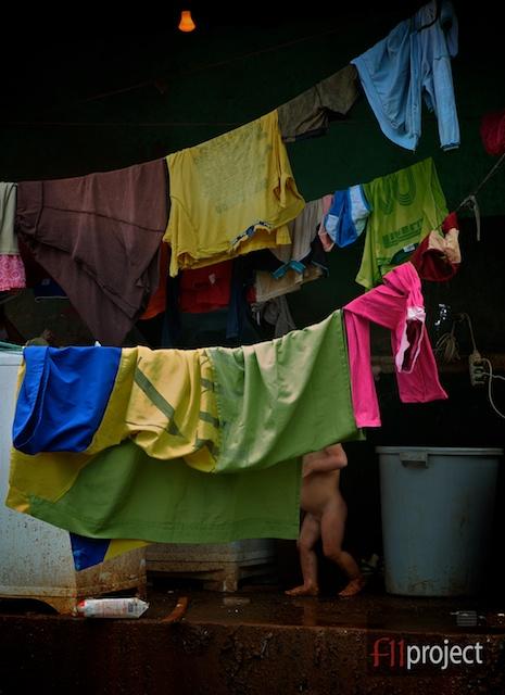 Amazon, Indigenous people, Guarani M'byá, São Paulo, Brasil