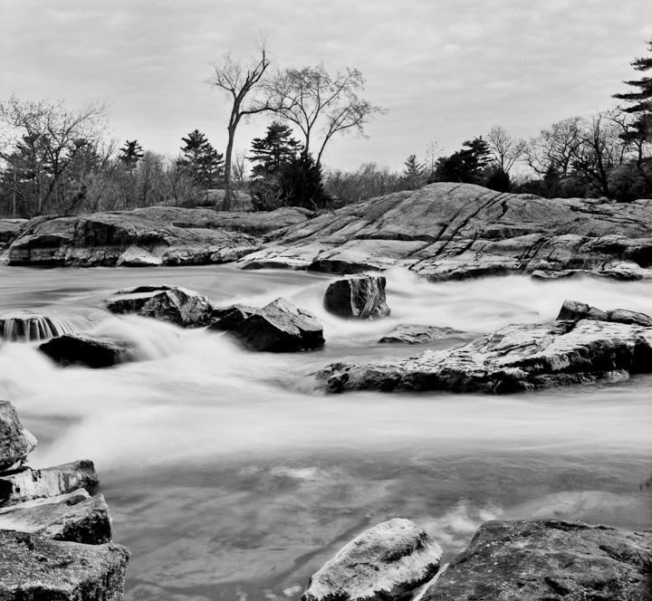 Burleigh Falls.jpg