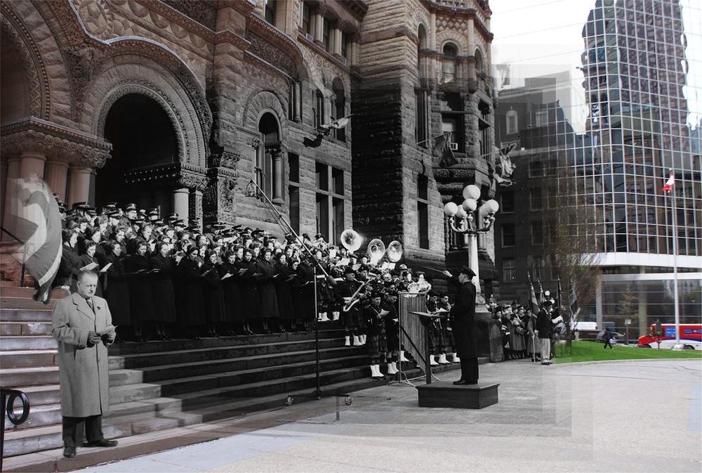 9 Rememberance 1954-2011.jpg
