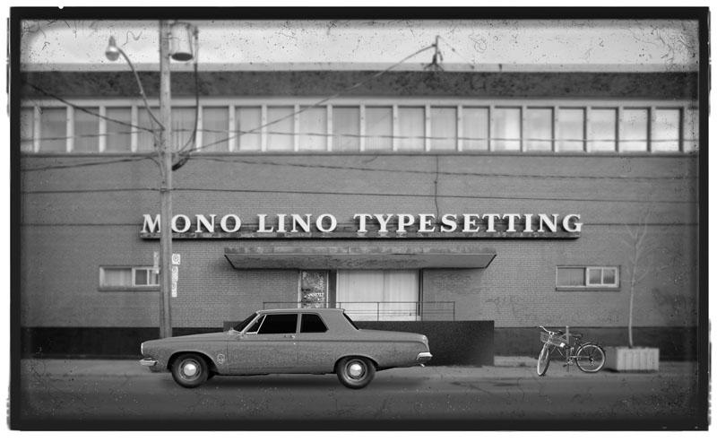 bwilcox_monolino.jpg