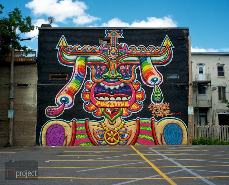 AU_Montreal_6950.jpg