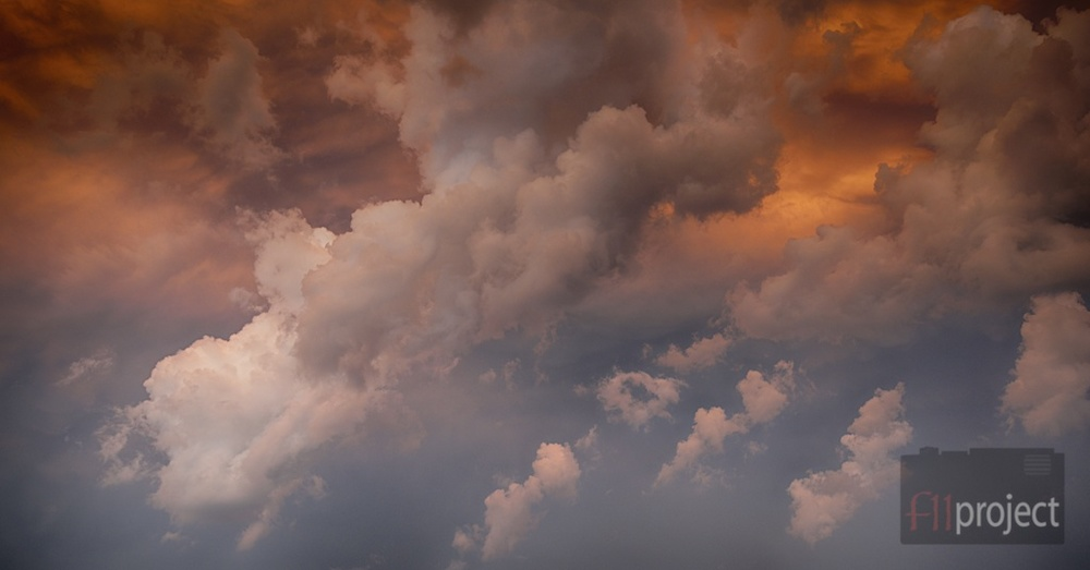 AU_Sky_4400_HDR.jpg