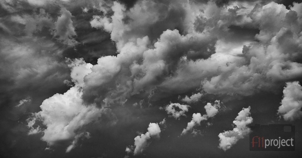 AU_Sky_4400.jpg