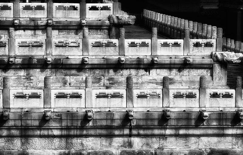 Copyright © Antonio Lastoria