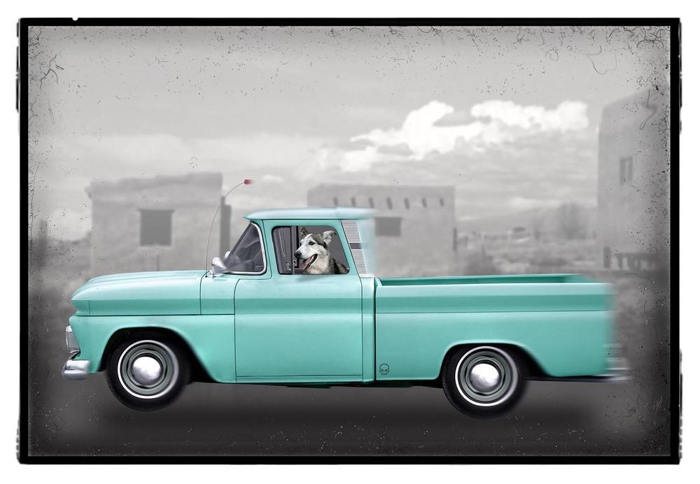 king takes truck.jpg