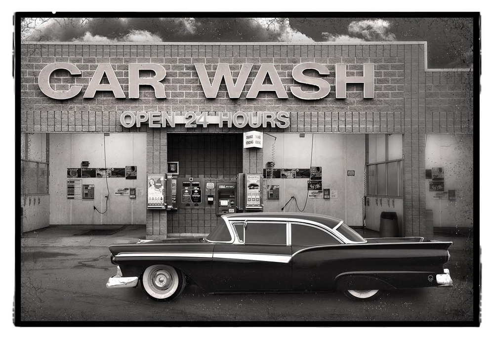 the last carwash.jpg