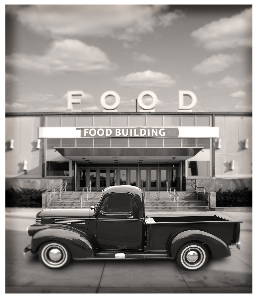 the food building.jpg