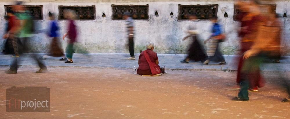 AU_Kathmandu_6470.jpg